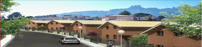 Construcciones Coto y Vega S.L.